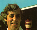 Mike brearley cover thumb155 crop