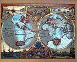 155467 globe   nova totivs thumb155 crop