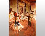 155917 dancing class thumb155 crop