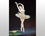 158845 ballerina   the dying swan thumb155 crop