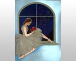 152882 ballerina by window thumb155 crop