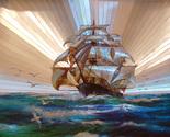 654467 sailing ship   16 sail thumb155 crop