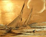 155080 racing sailboats   gold thumb155 crop
