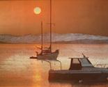 152638 two boats at dusk thumb155 crop