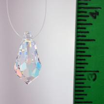 Crystal Teardrop Prism image 8