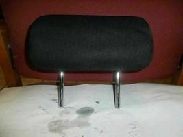 Rear Headrest 71940-21130 Scion TC 2010 2009 2008 2007 2006 2005 - $34.03