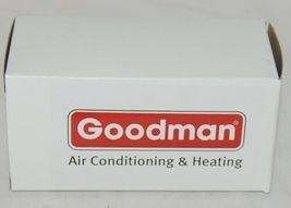 Goodman Air Conditioning Heating  Silicon Nitride Igniter Conversion Kit image 4