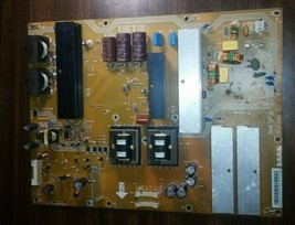 Toshiba 65HT2U Power Supply Board PK101V2620I , FSP428-4F01  - $23.02