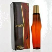 MAMBO By LIZ CLAIBORNE COLONGE FOR MEN EDT SPRAY 3.4 OZ 100 ML NEW IN BOX - $34.99