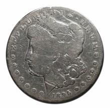 1895S Morgan Silver $1 Dollar Coin - $201.91