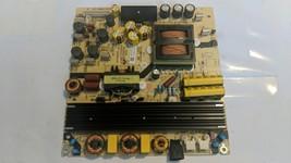 * Hitachi 50C60 Power Supply TV5502-ZC02-01  - $29.95