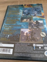 Sony PS2 The Lord Of The Rings: The Two Towers image 4