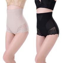 Women Shaper Control Body - $16.99+