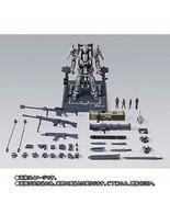 METAL BUILD Gernsback Ver.IV - $445.12