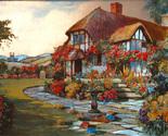 159451 garden cottage thumb155 crop