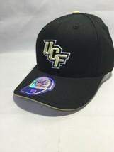 Ncaa Central Florida Golden Knights, Kids,Unisex Cool Breeze Cap Adjustable Size - $14.54