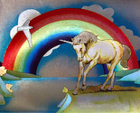 152663 rainbow unicorn thumb155 crop