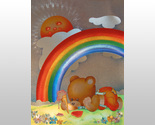 152710 rainbow teddy bear thumb155 crop