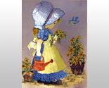 152617 little girl gardening thumb155 crop