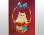 W6012m kitten in blue basket thumb155 crop
