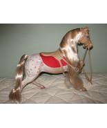 Horse,Mattel - $15.00