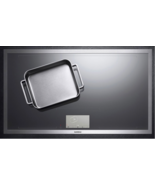 """Gaggenau CX491610 36"""" Full Surface Induction Cooktop Stainless Steel 4.4KW - $3,955.99"""