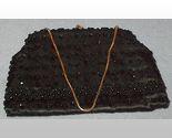 Black evening purse1 thumb155 crop