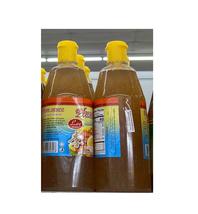 Lee plum sauce 720 ml - $19.79+