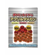 Japanese Pokemon XY Damage Counter Pack - $70.20