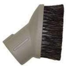 Eureka Electrolux Sanitaire Nozzle - Dusting Brush #1131406-01 - $9.85