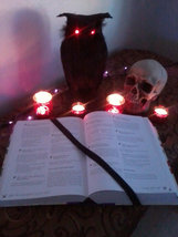 Emergency love spell when time is sensative and there is no time to wast - $150.00