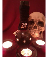 Soul Protection Spell ~ Do Not Allow Your Soul ... - $50.00