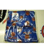 NEW YORK KNICKS NBA LOUNGE PANTS YOUTH SMALL (6... - $9.99
