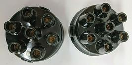 NAPA RR142 Distributor Cap  Set of 2 - $23.76