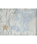 "Unicorn Delight Quilt - Pre-Quilted Quilt - #9241 - 28"" by 42"" - Wonder ... - $9.79"