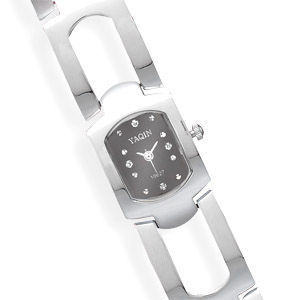 Women's Open Link Fashion Watch