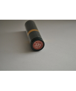 Revlon Moon Drops Frost Lipstick - #320 Copperglaze Sienna 0.15 oz - $19.99