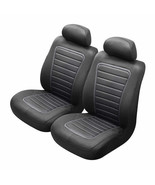 Wetsuit Seat Covers w/ Dri-Lock Technology Touring Items Type S NEW With... - $26.05