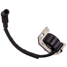 Ignition Coil For KAWASAKI  21171-7007 Fits models for FH430 FH451V  FH500V - $26.40