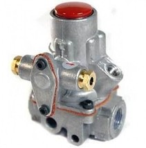 SAFETY VALVE  Garland  1415702 227071 253490-1 G01969-1 01025-1 H15HR-2 H15HQ-6 - $83.65
