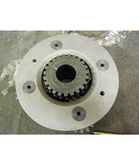 Kobelco SK200-5 Spider ASSY S2 with Sun Gear S2 9004220 # 0105300 New - $445.50