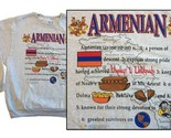 Armenia national definition sweatshirt 10263 thumb155 crop