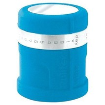 Pulltex AntiOx Wine Stopper (Blue) Pulltex - £17.93 GBP