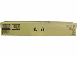 Dell J5YD2 Cyan Toner Cartridge 7130cdn Color Laser Printer - $322.00