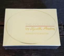Vintage Sealed Elizabeth Arden The Collection Powder Eye Shadow Mustard 034 - $34.64