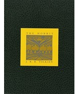 The Hobbit or There and Back Again by Tolkien, J.R.R.October 24, 1973 Ha... - $69.82
