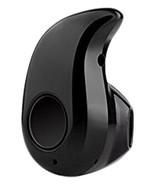 Airmate Ultra Mini Wireless Invisible Bluetooth 4.0 in-Ear Music Earphon... - $8.90
