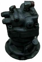 Link-Belt Excavator LS5800CII Hydraulic Motor - $4,311.61