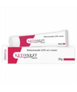 Anti fungal Skin Cream Ketonext Ket0conaz0l 2% cream 30gm Exp in 2022/2023 - $12.99+