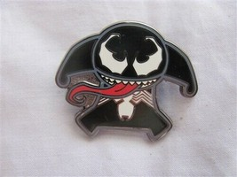 Disney Trading Pin 109965 Marvel Kawaii Art Collection Mystère Pochette ... - $9.49